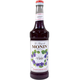 Violet - Monin Premium Gourmet Syrup