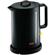 Bodum Ibis Cordless Electric Water Kettle