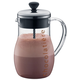 Bodum Hot Chocolate Maker and Frother