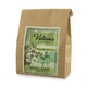 Velton's Coffee - Bonsai Blend - Green Bean Espresso - UNROASTED