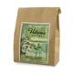 Velton's Coffee - Bonsai Blend - Green Bean Espresso - UNROASTED