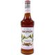 Cinnamon - Monin Premium Gourmet Syrup