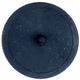 Rubber Backflush Insert - Universal fit