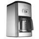DeLonghi DC514T Esclusivo Drip Coffee Maker