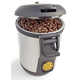 Coffee Bean Vac