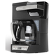 DeLonghi DCF212T Drip Coffee Maker