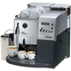 Saeco Royal Coffee Bar - Office Plumbable Espresso Machine