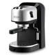 DeLonghi EC270 Espresso Machine