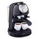 DeLonghi BAR32 Retro Pump-Driven Espresso Maker