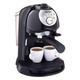 DeLonghi BAR32 Retro Pump-Driven Espresso Maker