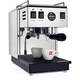 Pasquini Livietta T2 Espresso Machine - Open Box