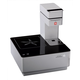 Francis Francis Y1.1 Touch Iperespresso Capsule Machine - Open Box