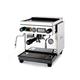 Pasquini Livia 90 Automatic Espresso Machine - Open Box