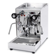 Quick Mill Dual Boiler QM67 Espresso Machine - Open Box