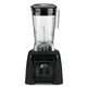 Waring Xtreme Hi-Power Blender