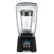 Waring Reprogrammable Xtreme Hi-Power Blender with Sound Enclosure