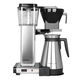 Technivorm Moccamaster KBGT741 Thermal Carafe - Open Box
