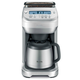 Breville YouBrew Coffee Maker with Thermal Carafe - Refurbished