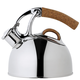 OXO Uplift Tea Kettle - Anniversary Edition