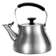 OXO Classic Tea Kettle