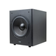 10-Inch Powered Studio Multimedia Subwoofer
