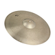 20-inch Ride Cymbal