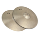 14-inch Hi-Hat Cymbal (Pair)