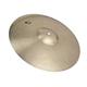 16-inch Crash/Ride Cymbal