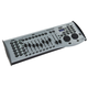 Stage Right 16-Channel DMX-512 Controller