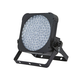 Stage Right Flat PAR Black Light with 144 LEDs (UV)