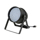 Stage Right by Monoprice PAR-64 Stage Light with 177 LEDs (RGB)
