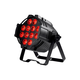 Stage Right Stage Wash 15 Watt x 12 LED PAR Stage Light (RGBWA)