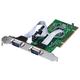 NetMos 2 Port Dual Serial Port PCI 32-bit Card