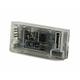 IDE ATA-133 to Serial ATA SATA Converter SYA