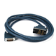 10FT HD60M/V.35M Cable (CAB-V35MT-3M)