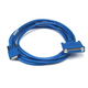 Monoprice 10FT SMART SERIAL 26 PIN M/DB25F Cable (CAB-SS-232FC)