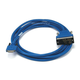 10FT SMART SERIAL 26 PIN M/V.35F Cable (CAB-SS-V35FC)