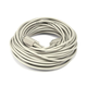 Monoprice 50ft DB 9 M/F Molded Cable