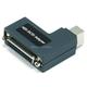 HDI30M/DB25F Adapter w/o SWI.