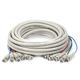 5BNC RGB to 5BNC RGB Video Cable - 25ft