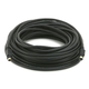 50ft S-Video Svideo M/F Extension Cable