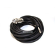 Monoprice XLR F / 1/4 inch Stereo Plug cable - 3ft (Balanced)
