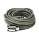 IEEE-488,Metal Hood - 8m