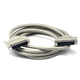 Monoprice DB50, M/M SCSI Cable , 1:1, Molded -10ft