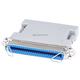 HPDB 68M/CN 50F,SCSI 3 Adapter