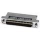 HPDB 68M/HPDB 50M,SCSI 3 Adapter