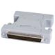 Monoprice HPDB 68M/HPDB 50F,SCSI 3 Adapter