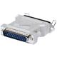 DB25M/CN36F, Printer Adapter