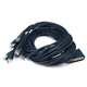 6FT HD68M/8 LEGS RJ-45 Cable (CAB-OCTAL-2)