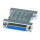 Loopback Tester (DB25M/F)